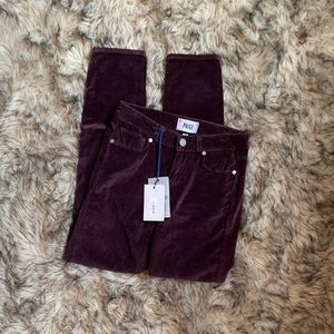 NWT PAIGE Jeans